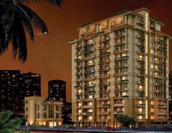 1190 sqft, 2 bhk Apartment in Builder Project Gomti Nagar, Lucknow at Rs. 40.4600 Lacs