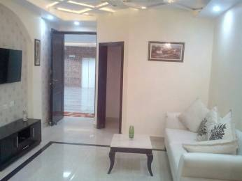 1350 sqft, 2 bhk Apartment in Builder Project Nirala Nagar, Lucknow at Rs. 60.7500 Lacs