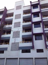 550 sqft, 1 bhk Apartment in Builder One and a half bhk flat Panvel, Mumbai at Rs. 4000