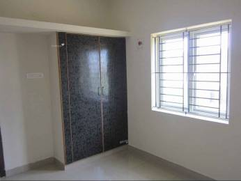770 sqft, 2 bhk Apartment in Builder Project Pammal, Chennai at Rs. 32.0000 Lacs