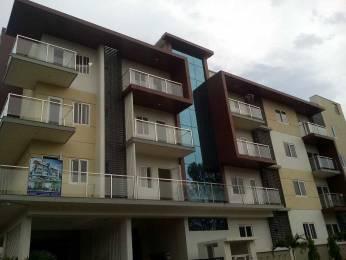 1551 sqft, 3 bhk Apartment in Dev Infra 14 Lakeshore Homes Kasavanhalli, Bangalore at Rs. 74.0000 Lacs