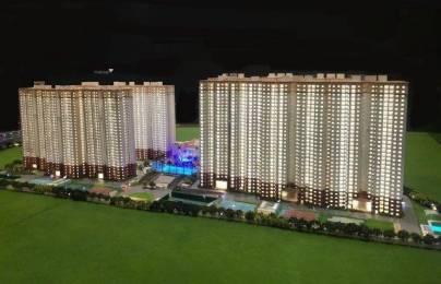 607 sqft, 1 bhk Apartment in Prestige Jindal City Dasarahalli on Tumkur Road, Bangalore at Rs. 38.0000 Lacs