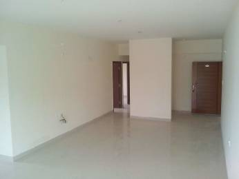 1181 sqft, 2 bhk Apartment in Dev Infra 14 Lakeshore Homes Kasavanhalli, Bangalore at Rs. 56.0000 Lacs