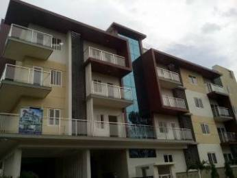1551 sqft, 3 bhk Apartment in Dev Infra 14 Lakeshore Homes Kasavanhalli, Bangalore at Rs. 76.0000 Lacs