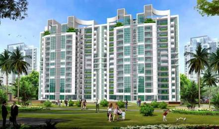 2085 sqft, 3 bhk Apartment in Spaze Privy Sector 72, Gurgaon at Rs. 1.4500 Cr
