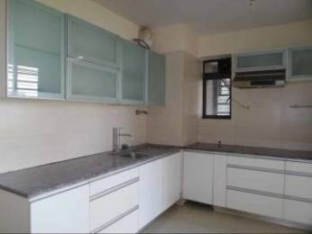 1600 sqft, 3 bhk Apartment in Builder Project KT Nagar, Nagpur at Rs. 17000