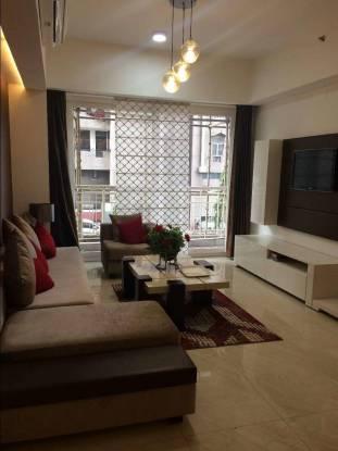 2286 sqft, 3 bhk Apartment in Thapar The Arthah Sector 3 Vaishali, Ghaziabad at Rs. 1.4800 Cr