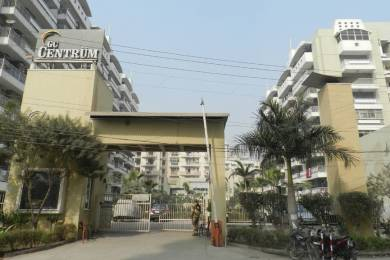 1680 sqft, 3 bhk Apartment in Gulshan GC Centrum Ahinsa Khand 2, Ghaziabad at Rs. 87.0000 Lacs