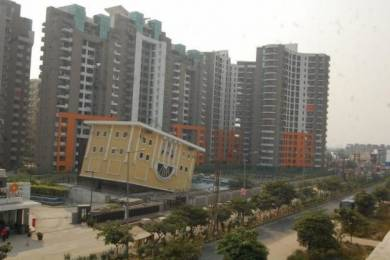 1773 sqft, 3 bhk Apartment in ABA Orange County Ahinsa Khand 1, Ghaziabad at Rs. 1.1200 Cr