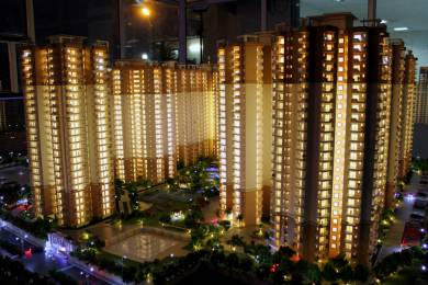 975 sqft, 2 bhk Apartment in Charms Castle Raj Nagar Extension, Ghaziabad at Rs. 32.0000 Lacs