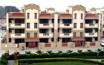 1200 sqft, 3 bhk Apartment in Ashiana Greens Ahinsa Khand 2, Ghaziabad at Rs. 76.0000 Lacs
