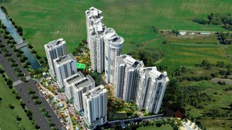 1476 sqft, 3 bhk Apartment in Aadi Best Consortium Rishabh Cloud 9 Towers Sector 1 Vaishali, Ghaziabad at Rs. 86.0000 Lacs