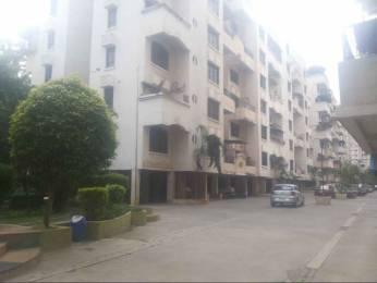 600 sqft, 1 bhk Apartment in Raviraj Solace Park Sopan Baug, Pune at Rs. 45.0000 Lacs