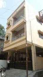 600 sqft, 1 bhk BuilderFloor in Builder Nanai Baug BT Kavre Road, Pune at Rs. 8000