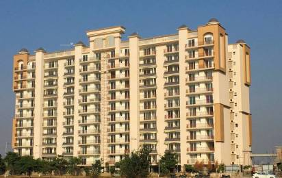 2150 sqft, 4 bhk Apartment in Universal The Taj Towers Mohali Sec 104, Chandigarh at Rs. 73.5000 Lacs