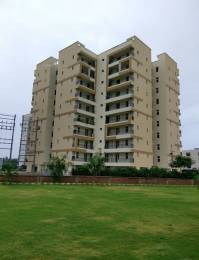 1450 sqft, 3 bhk Apartment in APS Highland Park Bhabat, Zirakpur at Rs. 48.5000 Lacs
