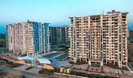 3007 sqft, 4 bhk IndependentHouse in Builder Project Sector 66, Mohali at Rs. 1.3500 Cr