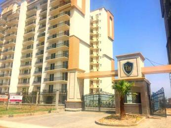 2150 sqft, 4 bhk Apartment in Universal The Taj Towers Mohali Sec 104, Chandigarh at Rs. 68.0000 Lacs