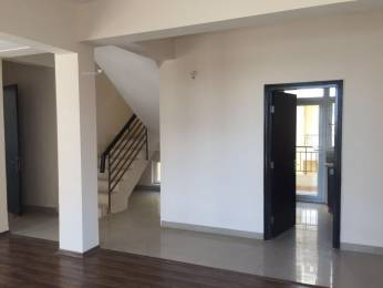 1632 sqft, 3 bhk Apartment in Builder Emaar Mgf The Views Mohali Sec 105, Chandigarh at Rs. 49.0000 Lacs