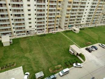 2300 sqft, 2 bhk Apartment in Builder Purab apartments Sector 88 Mohali, Mohali at Rs. 70.0000 Lacs