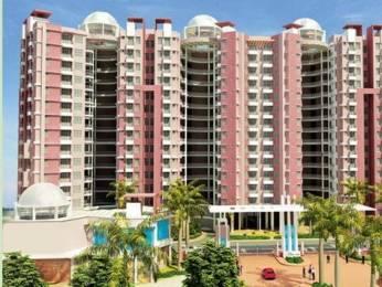 1620 sqft, 3 bhk Apartment in Eldeco Saubhagyam Vrindavan Yojna, Lucknow at Rs. 58.0000 Lacs