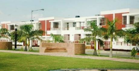 1888 sqft, 2 bhk Villa in Builder Project Sushant Golf City, Lucknow at Rs. 1.0150 Cr