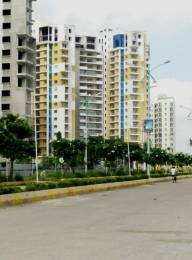 2437 sqft, 3 bhk Apartment in Tulsiani Golf View Apartments Sushant Golf City, Lucknow at Rs. 1.1000 Cr