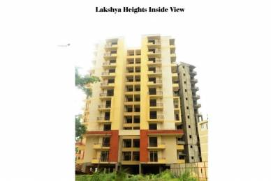 1470 sqft, 3 bhk Apartment in Lakshya Heights Sushant Golf City, Lucknow at Rs. 44.1000 Lacs