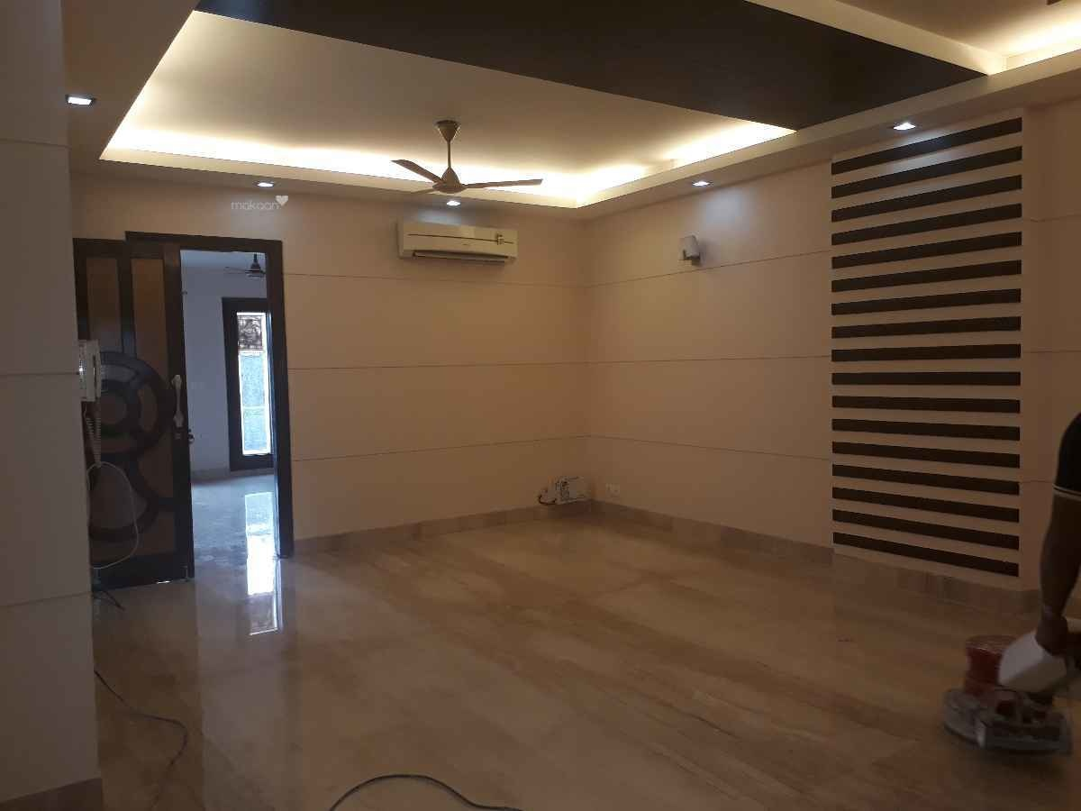 2700 sq ft 3BHK 3BHK+3T (2,700 sq ft) + Study Room Property By Goswami Realtors In Project, Greater Kailash I