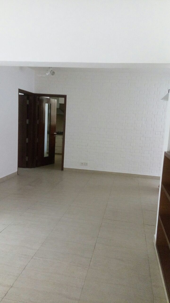 2925 sq ft 2BHK 2BHK+2T (2,925 sq ft) + Study Room Property By Goswami Realtors In Project, Defence Colony