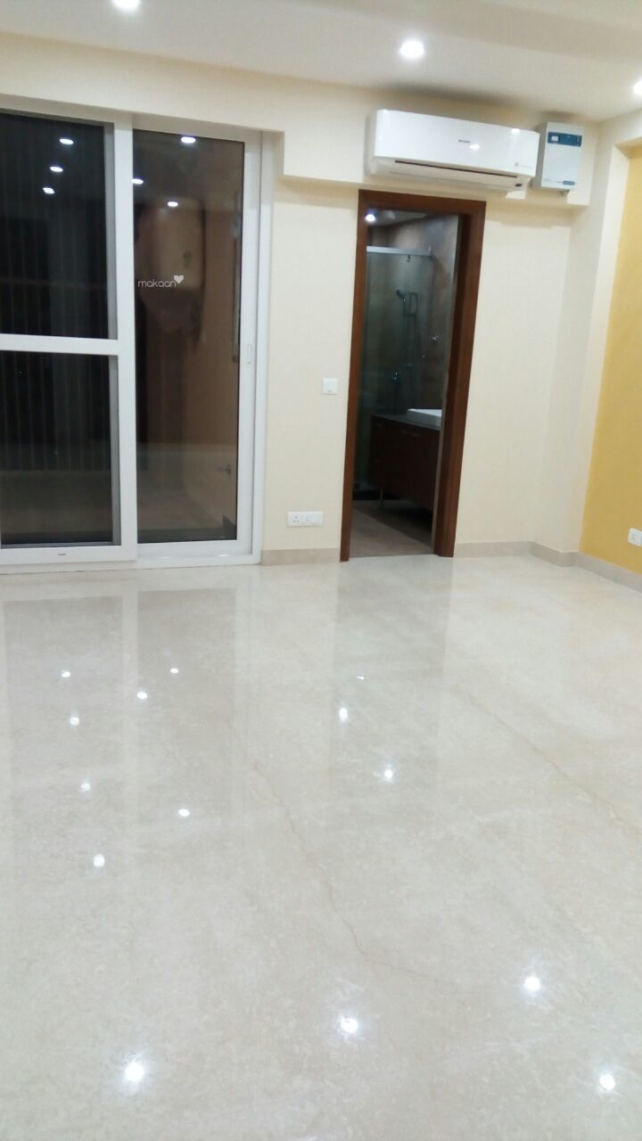 2520 sq ft 3BHK 3BHK+3T (2,520 sq ft) + Servant Room Property By Goswami Realtors In Project, Panchsheel Enclave