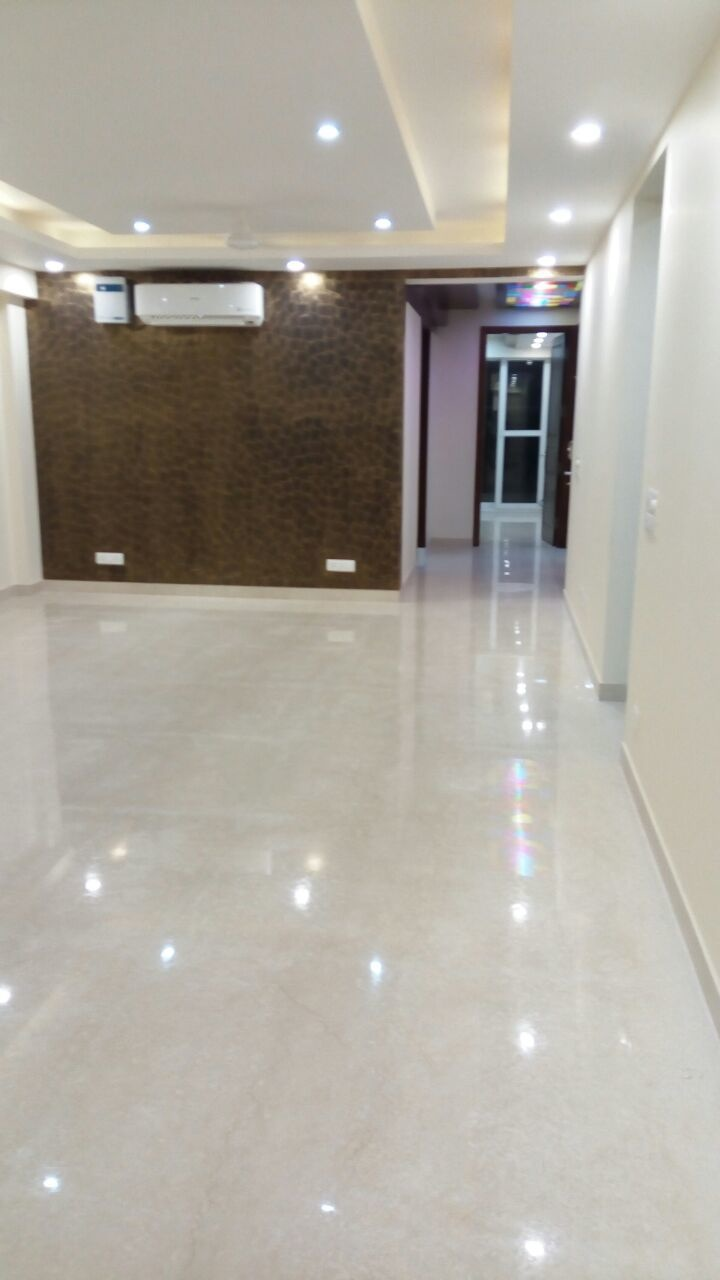2700 sq ft 3BHK 3BHK+3T (2,700 sq ft) + Study Room Property By Goswami Realtors In Project, Panchsheel Enclave