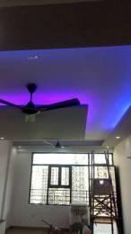 2190 sqft, 4 bhk Apartment in Builder maxhightes Sonepat, Delhi at Rs. 25000
