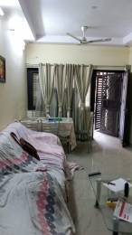1800 sqft, 3 bhk Apartment in DDA Platinum Heights Sector 18B Dwarka, Delhi at Rs. 31000