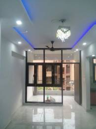 1800 sqft, 3 bhk Apartment in Builder CGHS Himalayan Residency Sector 22 Dwarka, Delhi at Rs. 25000