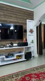 2000 sqft, 4 bhk Apartment in Manchanda Rama Apartments Sector 11 Dwarka, Delhi at Rs. 25000