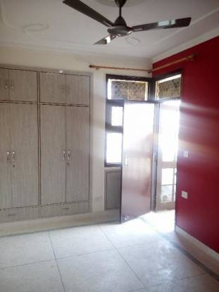 2250 sqft, 4 bhk Apartment in Builder Nav Sansad Vihar Apartment Sec 22 Dwarka Sector 22 Dwarka, Delhi at Rs. 45000