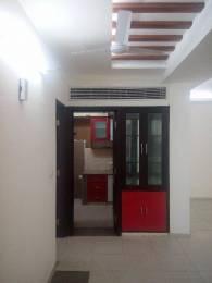 3200 sqft, 4 bhk Apartment in Builder The Mohindra Apartment Sec 12 Dwarka Sector 12 Dwarka, Delhi at Rs. 48000