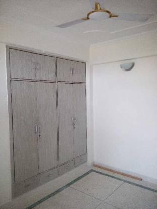 1850 sqft, 3 bhk Apartment in Builder garden estate Sector 22 Dwarka, Delhi at Rs. 30000