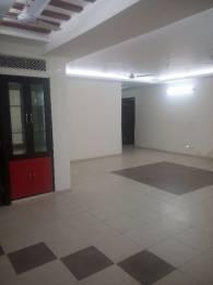 1800 sqft, 3 bhk Apartment in CGHS Udyog Vihar Sector 22 Dwarka, Delhi at Rs. 27000