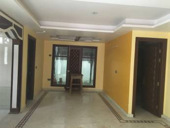 1750 sqft, 3 bhk Apartment in Builder Project Sector 7, Delhi at Rs. 1.6600 Cr