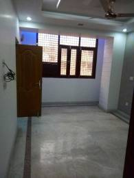 1600 sqft, 3 bhk Apartment in DDA Golf Links Appartment Sector 18A Dwarka, Delhi at Rs. 28000
