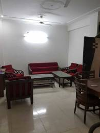 2100 sqft, 3 bhk BuilderFloor in Builder Project Dwarka New Delhi 110075, Delhi at Rs. 35000