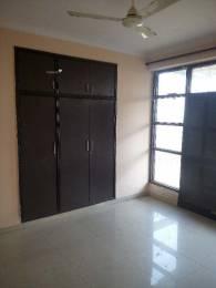 2100 sqft, 3 bhk Apartment in Reputed Veena Apartment Sector 22 Dwarka, Delhi at Rs. 32000