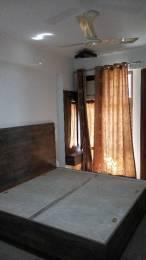 1200 sqft, 3 bhk Apartment in Builder Builder Floor Sec 7 Dwarka Sector 7 Dwarka, Delhi at Rs. 35000