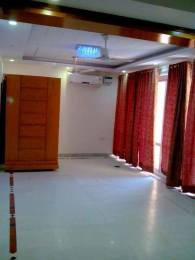 2500 sqft, 4 bhk Apartment in Builder Railway Apartment Sector 19 Dwarka, Delhi at Rs. 50000
