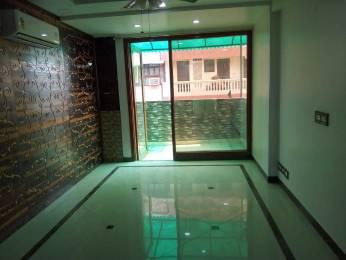 1800 sqft, 3 bhk Apartment in Builder Nishkam Apartment Sector 1 Dwarka, Delhi at Rs. 26000