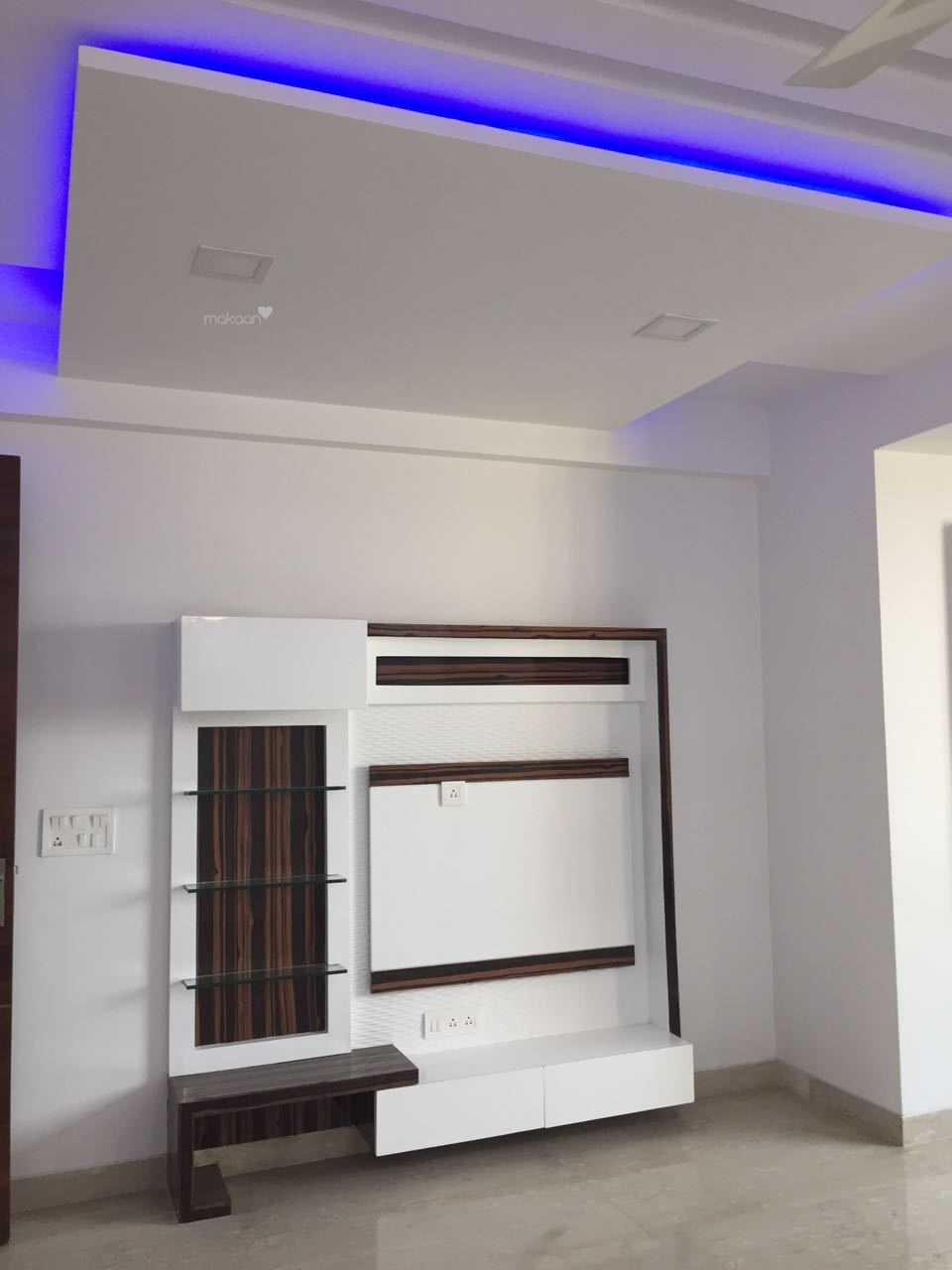 2700 sq ft 5BHK 5BHK+5T (2,700 sq ft) + Store Room Property By sinha real estate In Classic Apartment, Sector 12 Dwarka
