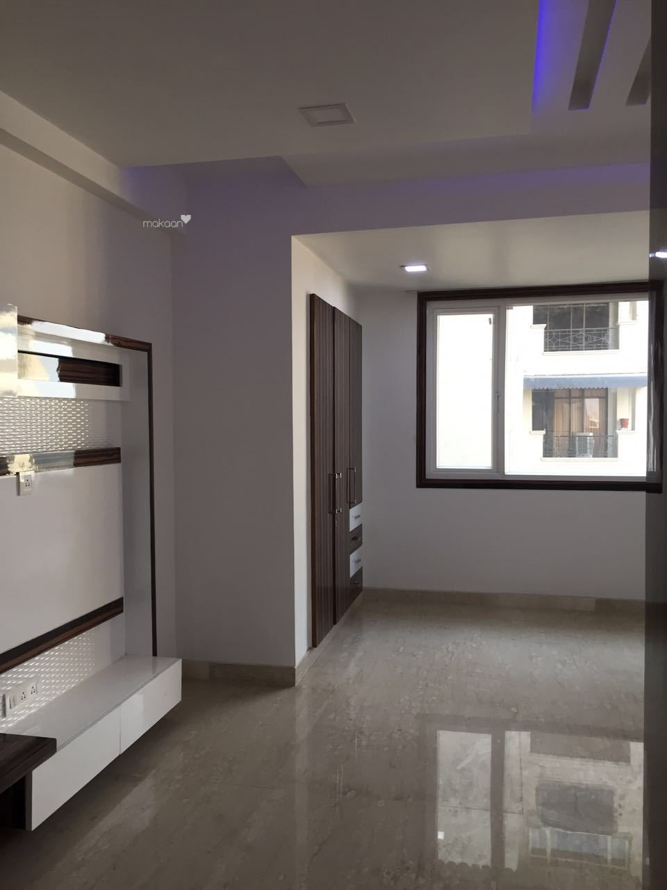 2100 sq ft 4BHK 4BHK+3T (2,100 sq ft) + Store Room Property By sinha real estate In Project, Sector 12 Dwarka