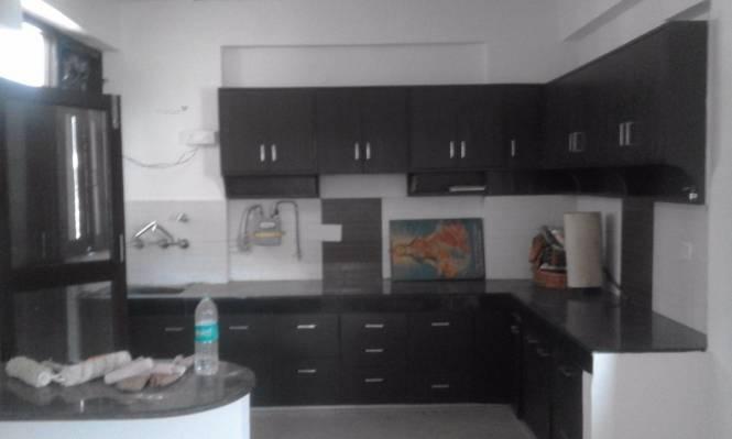1500 sqft, 3 bhk Apartment in CGHS Developer Guru Apartments Sector 6 Dwarka, Delhi at Rs. 1.6000 Cr